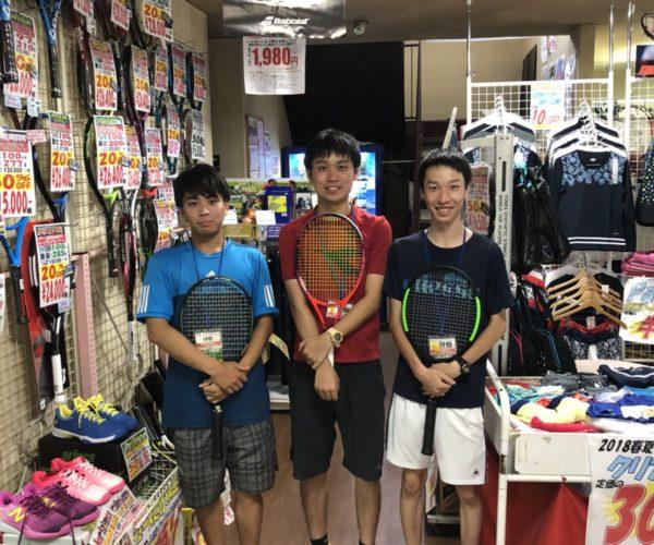 gakuenmae-staff_1