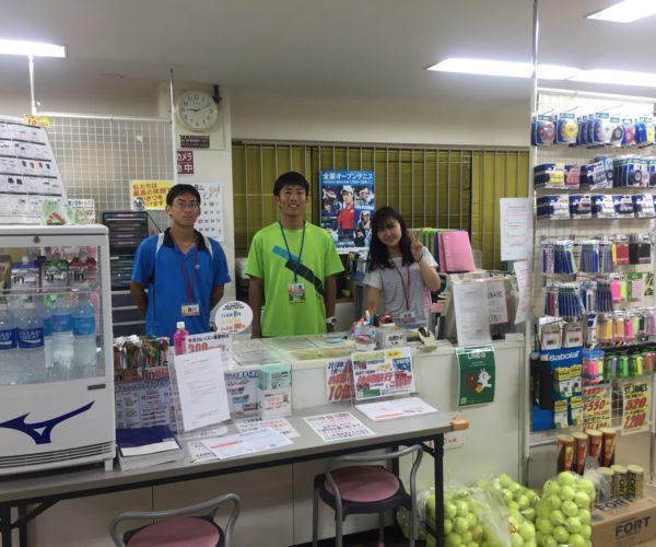 hirakata-staff_1