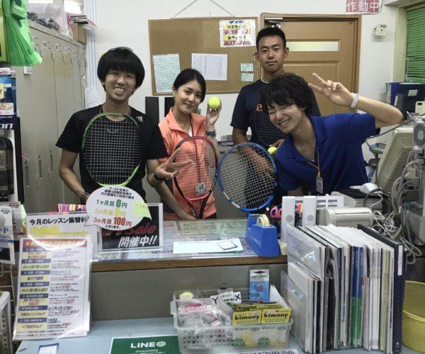 izumi-staff_3