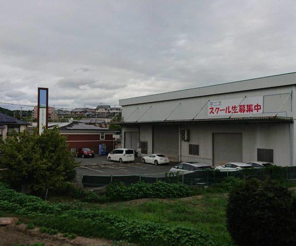 kawachinagano-location_1