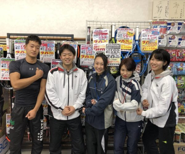 kawachinagano-staff_1