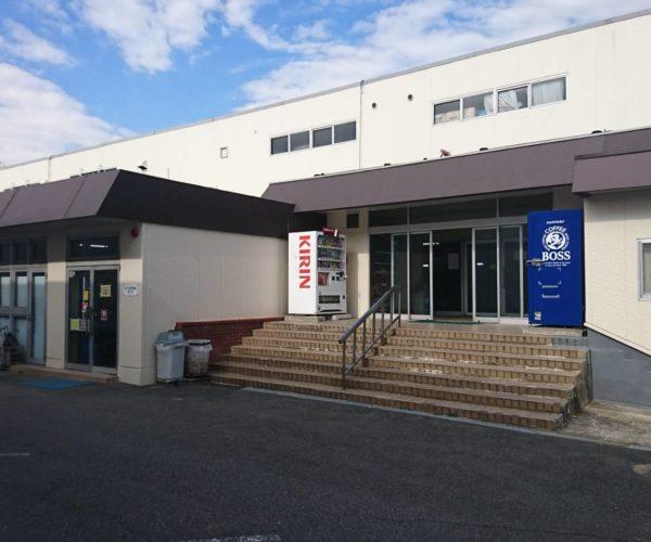 kyuhoji-location_1