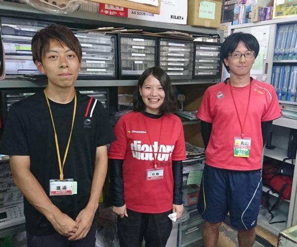 kyuhoji-staff_1