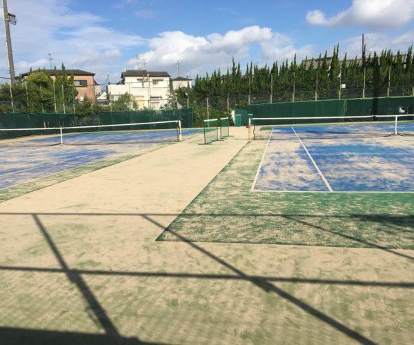 matsubara-court_1
