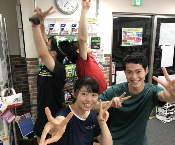 sakai-staff_1