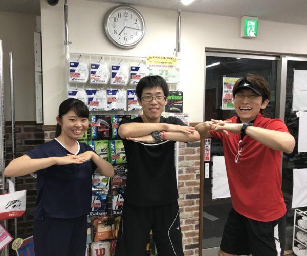 sakai-staff_2