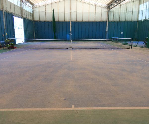 tondabayashi-court_1