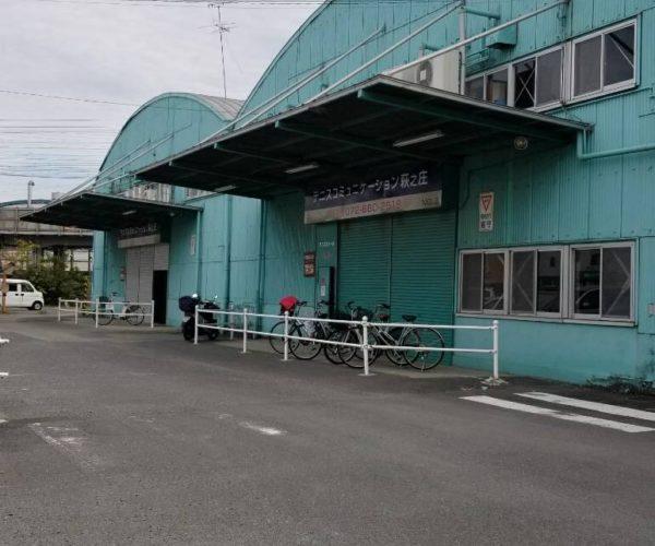 haginosho-location_2